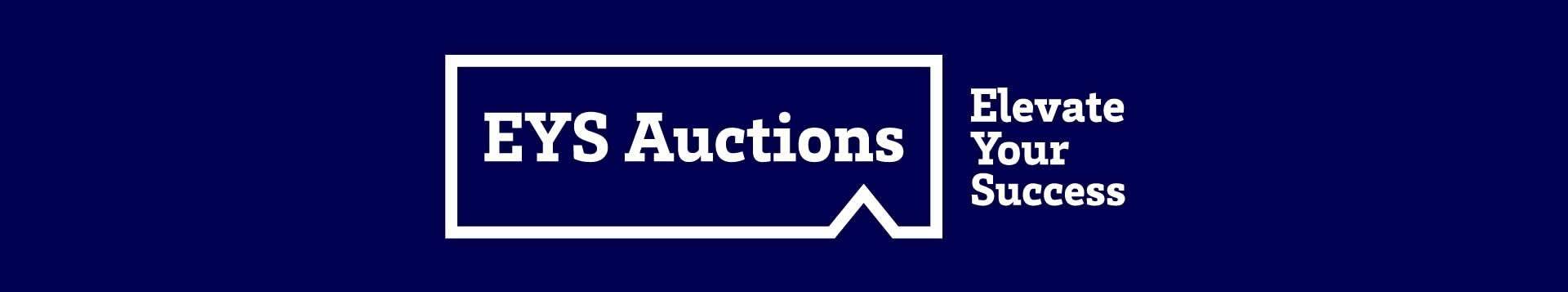 MAXIMISE AUCTION RESULTS THROUGH TECHNOLOGY